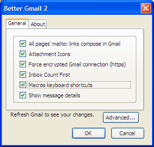 bettergmail2.png