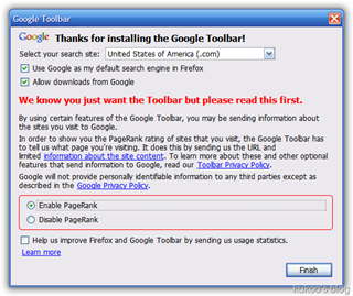 google_toolbar_notes9