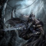 Arthas_lich_king_by_chevsy