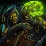 Borlis_Brode___Warcraft_by_DaveAllsop