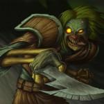 Eyeball_Jones___Warcraft_by_DaveAllsop