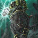 The_Wrath_of_Thrall_by_Lillidan86