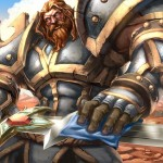 WoW_TCG___Andiss_Butcherson_by_UdonCrew