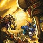 warcraft_Ashbringer_2_Cover_by_Tonywash