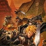 warcraft_Ashbringer_4_Cover_by_Tonywash